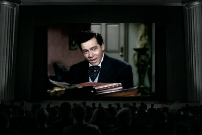 THE UNSOLVABLE CONTRADICTIONS OF MARIO LANZA